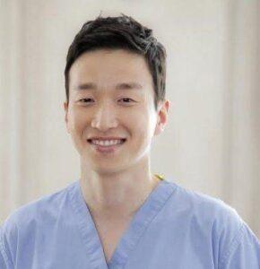 Woo-Lee-dentist