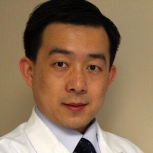 Yang-Li-dentist