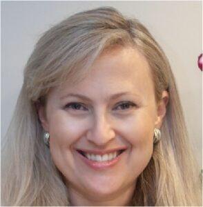 Yelena-Ostrovsky-dentist
