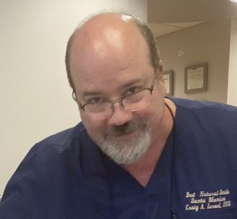 craig-israel-dentist
