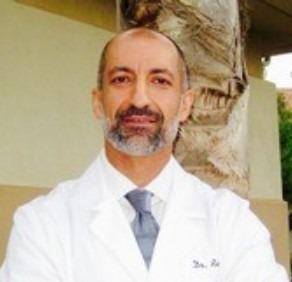 ramtin-riahi-dentist