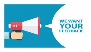 we-want-your-feedback-on-dentists