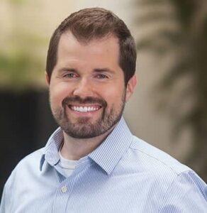 Aaron-Jeziorski-dentist