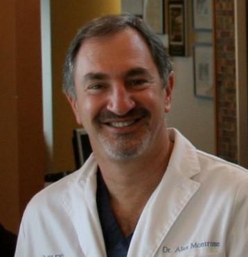 Alan-Montrose-dentist-1
