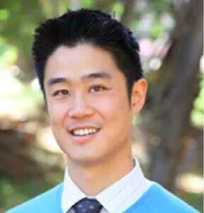 Albert-Lam-dentist