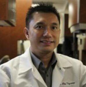 Alexander-Vizcarra-dentist