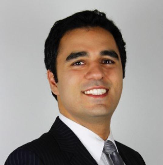 Amir-Dadgar-Yeganeh-dentist-1