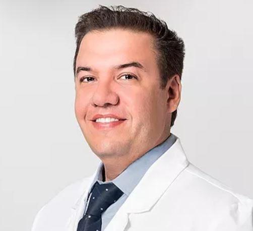 Amir-Dehghanidentist-dentist