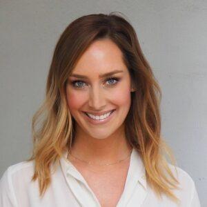 Amy-Gimlen-dentist