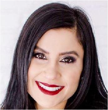 Anita-Bhavnani-dentist