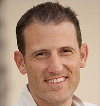 Bart-Boulton-dentist