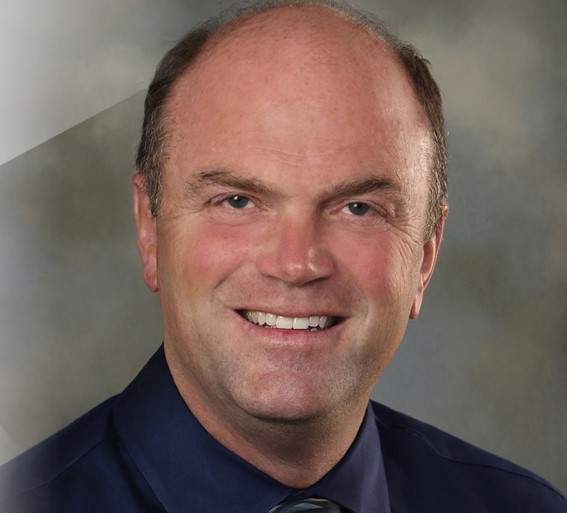 Brian-Bergh-dentist