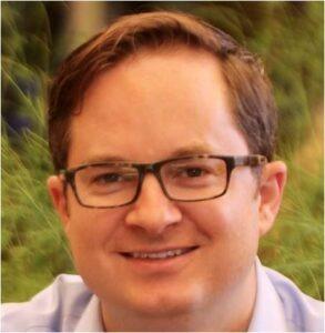 Cameron-Turner-dentist