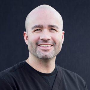 Chad-Hines-dentist-1