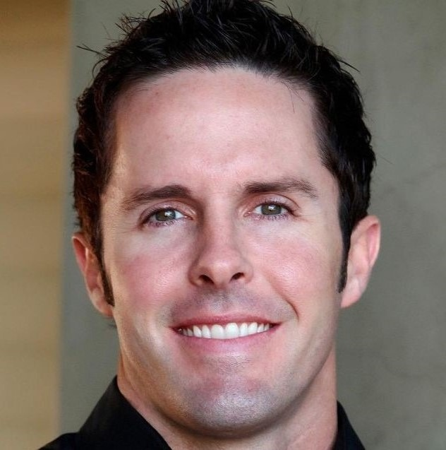 Christopher-Murphy-dentist