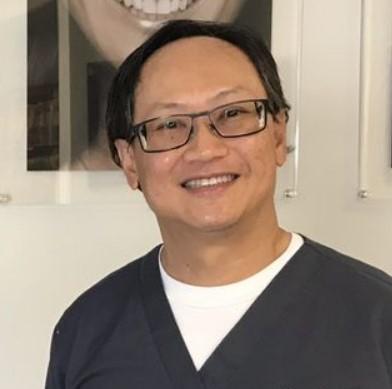 Christopher-Nguyen-dentist