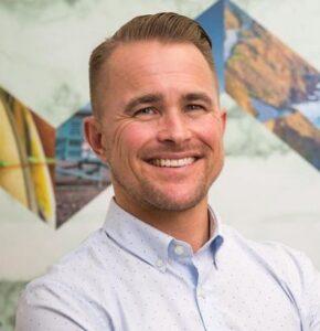 Chuck-Carlson-dentist