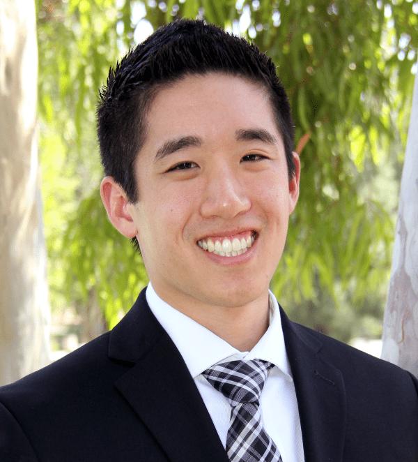 Craig-Jeong-dentist