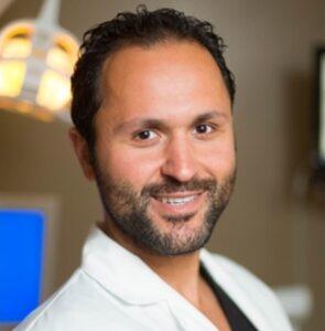 Danial-Kalantari-dentist