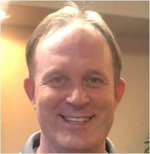 Daniel-Cloward-dentist