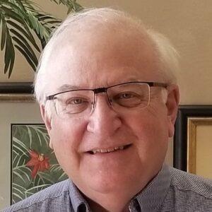 Darrel-Bischoff-dentist