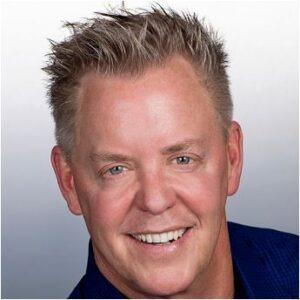 David-Moyer-dentist