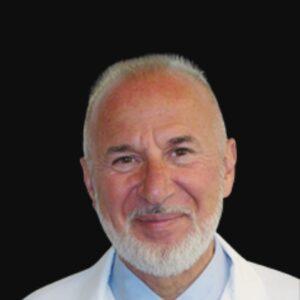 Dean-Lambridis-dentist