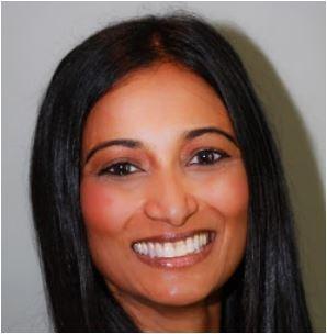 Dharmini-Pathmanathan-dentist