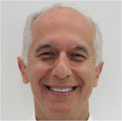 Dr-Kia-Ebrahim-dentist.