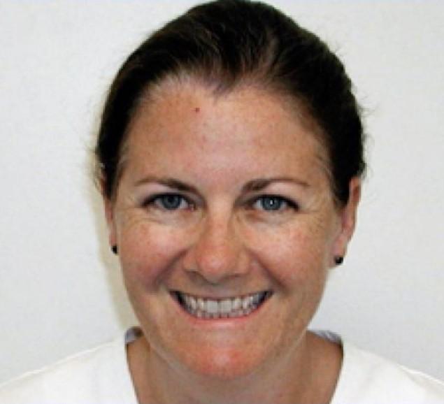 Ellen-Glynn-dentist