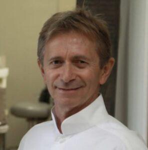 Eric-Fugier-dentist