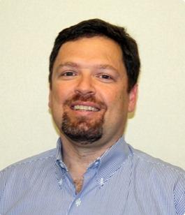 Gabriel-Mizraji-dentist