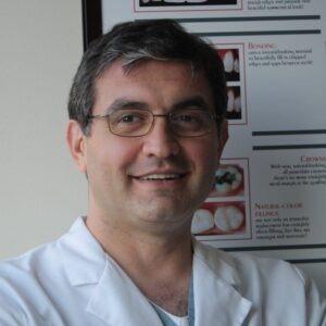 Garo-Ourfalian-dentist