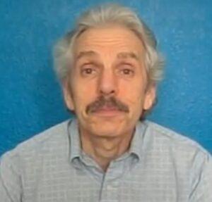 Gerald-Simmons-dentist