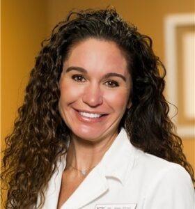 Gina-Elrod-dentist