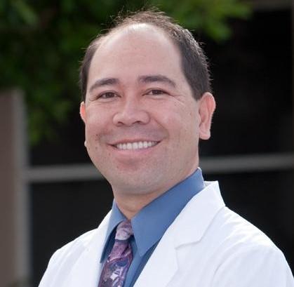 Glenn-Frial-dentist-1