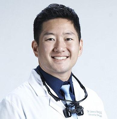 Jaewoo-Cho-dentist-1