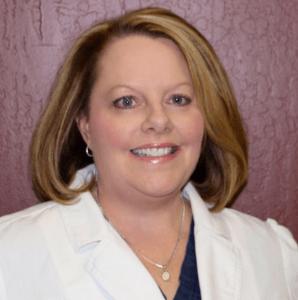 Janet-Euzarraga-dentist