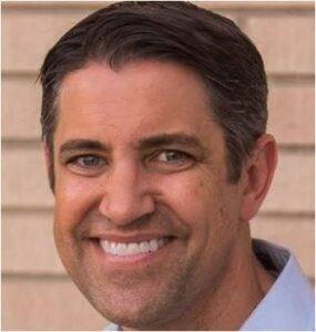 Jared-Jacobsen-dentist
