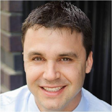 Jason-Bajuscak-dentist