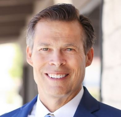 Jeff-Goodman-dentist