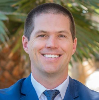 Jeffery-Schaefer-dentist