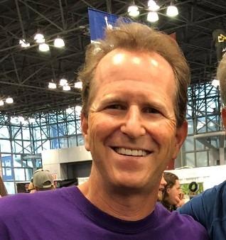 Jeffrey-Kindseth-dentist