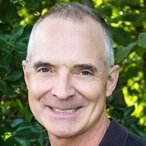 Jeffrey-Sessions-dentist
