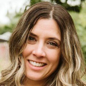 Jennifer-Crowe-dentist