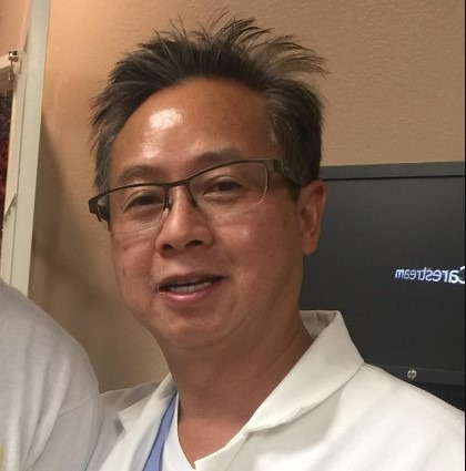 Jimmy-Vu-Ngo-dentist