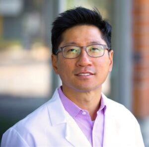 Joseph-Kim-dentist