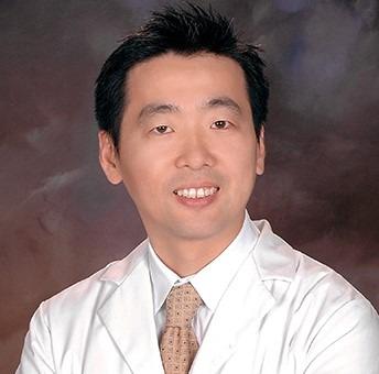 Justin-Hong-dentist-1