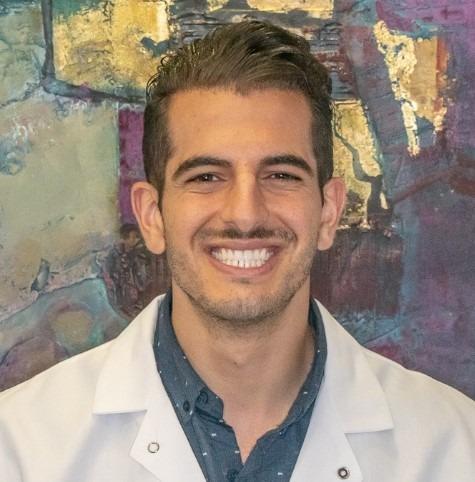 Justin-NIchols-dentist-1