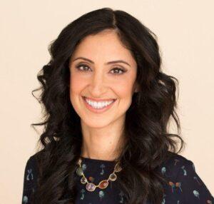 Karmen-Massih-dentist